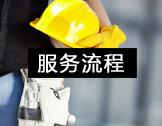 无锡装饰装修服务流程